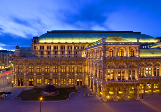 Hotel bristol a luxury collection hotel save up to 60 for Best luxury hotels in vienna