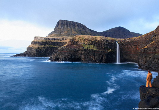 fournight faroe islands break save up to 60 on luxury