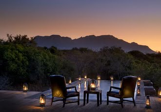 Epic all-inclusive South Africa holiday with daily safari drives, Vuyani Safari Lodge, Greater Kruger - save 47%