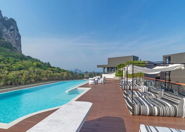 Panan Krabi Resort Save Up To 60 On Luxury Travel Secret Escapes