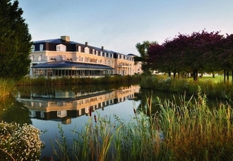 Mercure Chantilly Resort 4  1c88f1e9e050e
