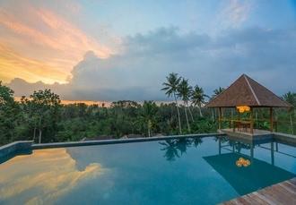 Kristian kvallens svaraste paradise hotel