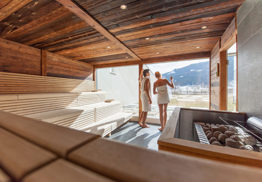 tauern spa hotel sparen sie bis zu 70 auf luxusreisen secret escapes. Black Bedroom Furniture Sets. Home Design Ideas