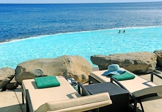promo code 53dda c4065 Quinta do Lorde Resort, Hotel   Marina