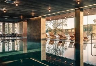 Bli Medlem Nu Gratis Spara Upp Till 70 På Lyxhotell Secret Escapes