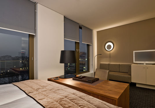 cosmo hotel berlin mitte save up to 60 on luxury travel. Black Bedroom Furniture Sets. Home Design Ideas