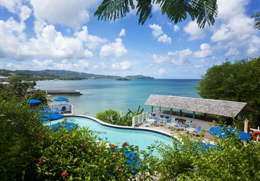 All Inclusive St Lucia Holiday Save Up To 60 On Luxury