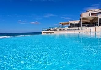 5  all-inclusive Crete escape to a new beachfront spa retreat 02181a75c1da6
