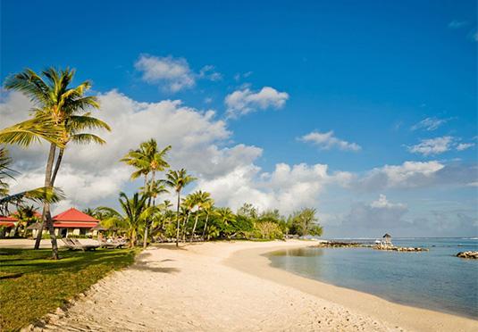South Africa  U0026 Mauritius Holiday