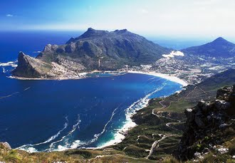 Spellbinding South Africa holiday with Kruger safari, Cape Town, Winelands & Kruger - save 29%