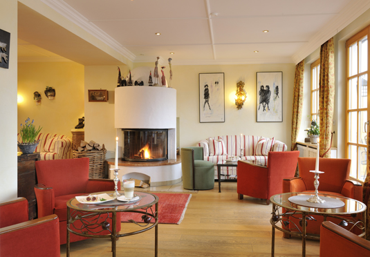romantik hotel waxenstein sparen sie bis zu 70 auf luxusreisen secret escapes. Black Bedroom Furniture Sets. Home Design Ideas