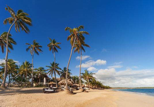 Zoetry Agua Punta Cana - ewtcde