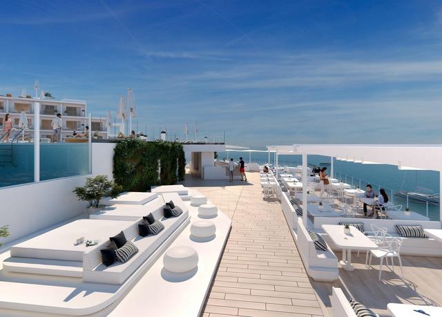 Elba sunset mallorca save up to 60 on luxury travel - Spas palma de mallorca ...