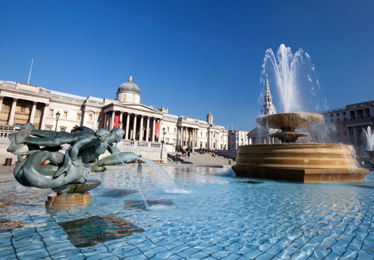 5 Mystery Hotel In Covent Garden Save Up To 60 On Luxury Travel Telegraph Travel Hand Picked
