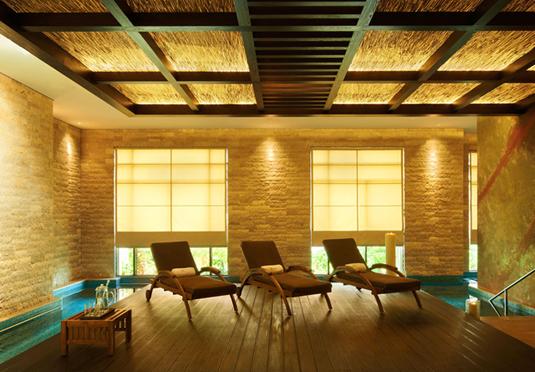 Sofitel dubai the palm resort spa sparen sie bis zu 70 for 180 degrees salon dubai