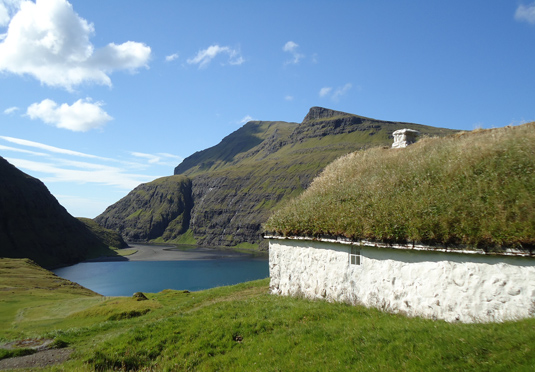 Four Night Faroe Islands Break Save Up To 60 On Luxury