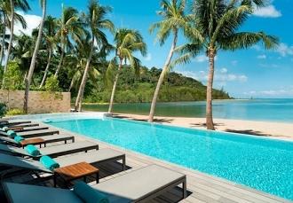 the latest 78d8f b6ec3 AVANI+ Samui Resort