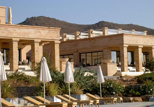 Luxustraum Am Mythischen Kap Griechenlands Sparen Sie Bis Zu 70