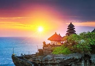 huge discount bfe92 c8cd4 Bali von seinen schönsten Seiten