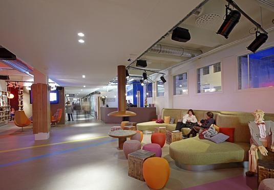 Luxury iceland break with northern lights tour save up for Design hotel reykjavik