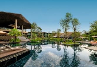 promo code 9cf2a 7e144 Kalima Resort and Villas Khao Lak