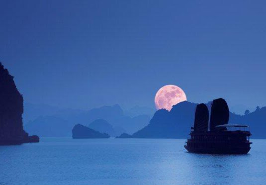 Luxury Vietnam & Cambodia holiday