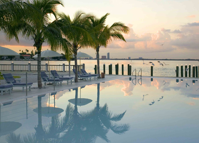 The Standard Spa Miami Beach Save Up To 70 On Luxury