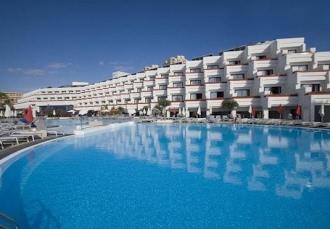 best loved 385cb 06489 Hotel Gala Tenerife