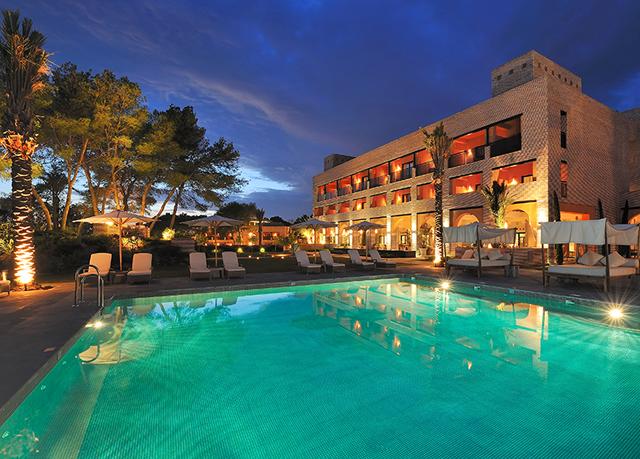 Vincci seleccion estrella del mar save up to 60 on - Hotel estrella del mar marbella ...
