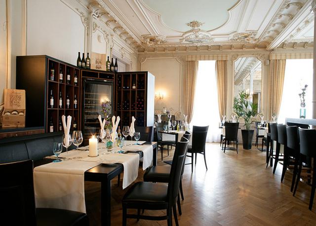 Kempinski grand hotel des bains save up to 60 on luxury for Groupon grand hotel des bains