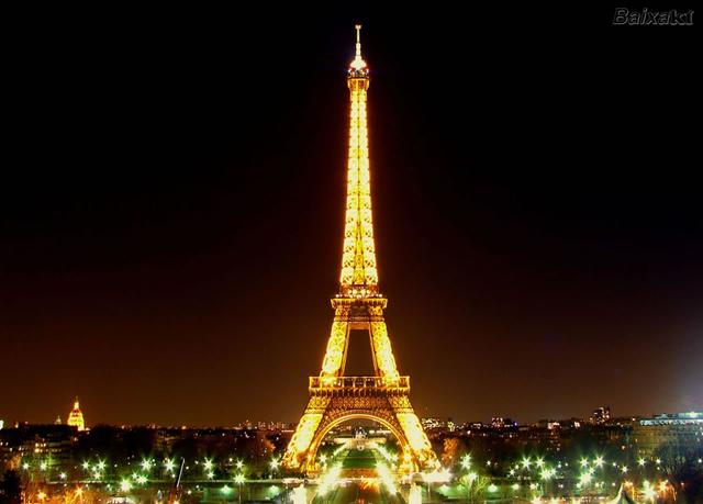 Hotel eugene en ville save up to 70 on luxury travel telegraph travel ha - Hotel eugene en ville paris ...