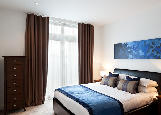 Think Apartments Tower Bridge, London | Save up to 60% on ...