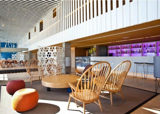 Mallorca design hotel break save up to 60 on luxury for Design hotel mallorca