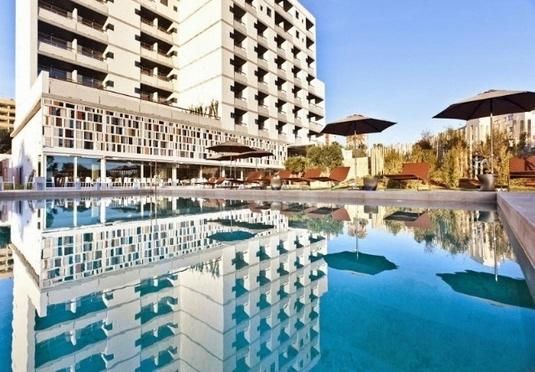 Mallorca design hotel break save up to 60 on luxury for Mallorca design hotels
